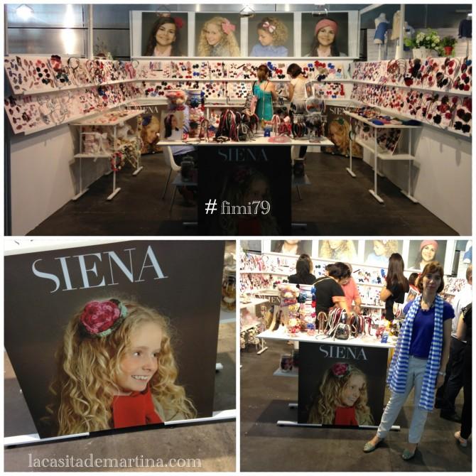 Siena, Blog de Moda Infantil La casita de Martina, Ropa Niños, Fimi Feria Moda Infantil