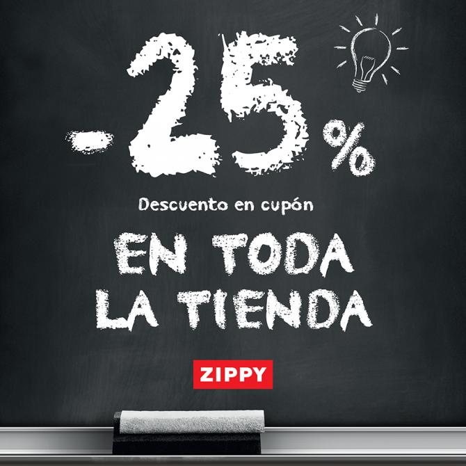 Zippy moda infantil, Blog Moda Infantil, Blog Moda Bebé, La casita de Martina, Personal Shopper, Carolina Simó, Ropa Niños