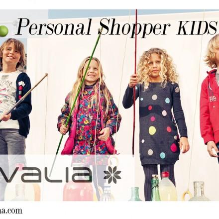 Blog moda premam blog de moda infantil moda beb y - Personal shopper blog ...
