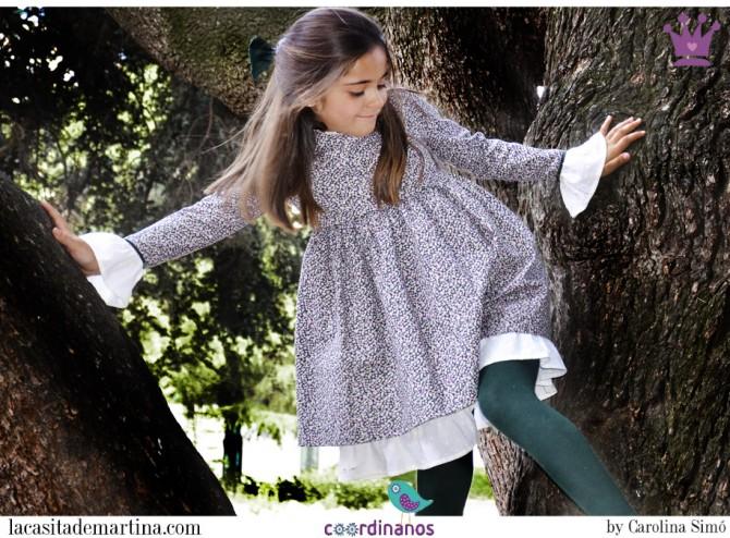 Coordinanos, Blog Moda Infantil, Moda Infantil, Blog Moda Bebé, La casita de Martina, Ropa Niños, Trajes Comunión 2015, 1
