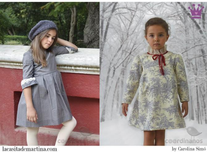 Coordinanos, Blog Moda Infantil, Moda Infantil, Blog Moda Bebé, La casita de Martina, Ropa Niños, Trajes Comunión 2015, 4