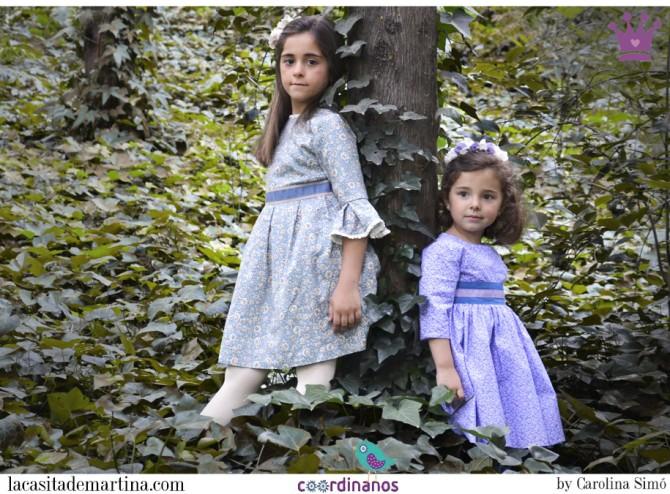 Coordinanos, Blog Moda Infantil, Moda Infantil, Blog Moda Bebé, La casita de Martina, Ropa Niños, Vestidos Comunión 2015, 2
