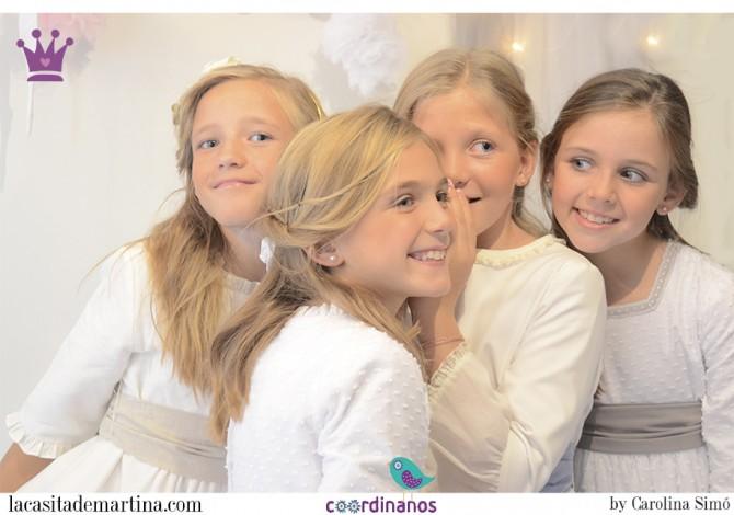 Coordinanos, Blog Moda Infantil, Moda Infantil, Blog Moda Bebé, La casita de Martina, Ropa Niños, Vestidos Comunión 2015, 6