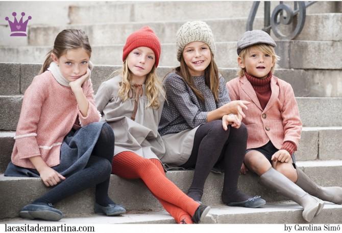 Teresa y Leticia, Moda Infantil, Blog Moda Infantil, Blog Moda Bebé, La casita de Martina, Carolina Simó, 3