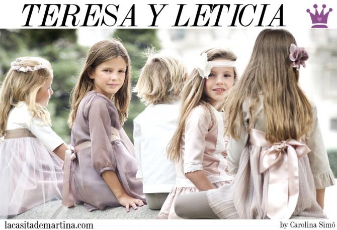 Teresa y Leticia, Moda Infantil, Blog Moda Infantil, Blog Moda Bebé, La casita de Martina, Carolina Simó, 4
