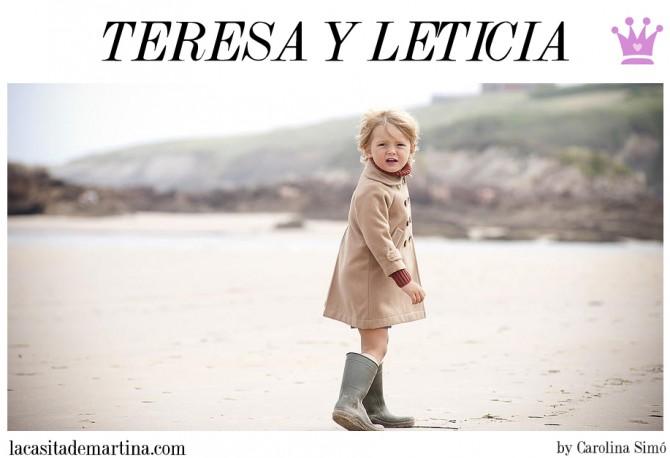 Teresa y Leticia, Moda Infantil, Blog Moda Infantil, Blog Moda Bebé, La casita de Martina, Carolina Simó, 8