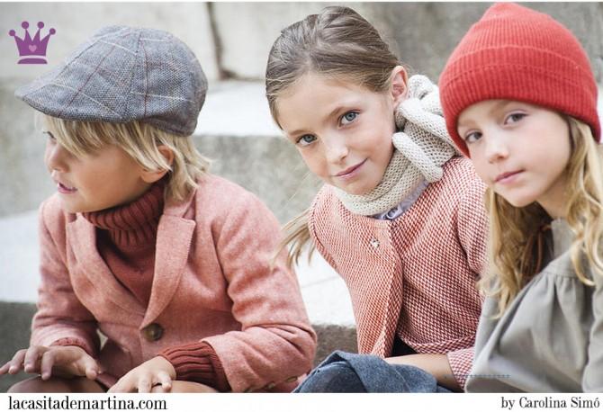 Teresa y Leticia, Moda Infantil, Blog Moda Infantil, Blog Moda Bebé, La casita de Martina, Carolina Simó,2