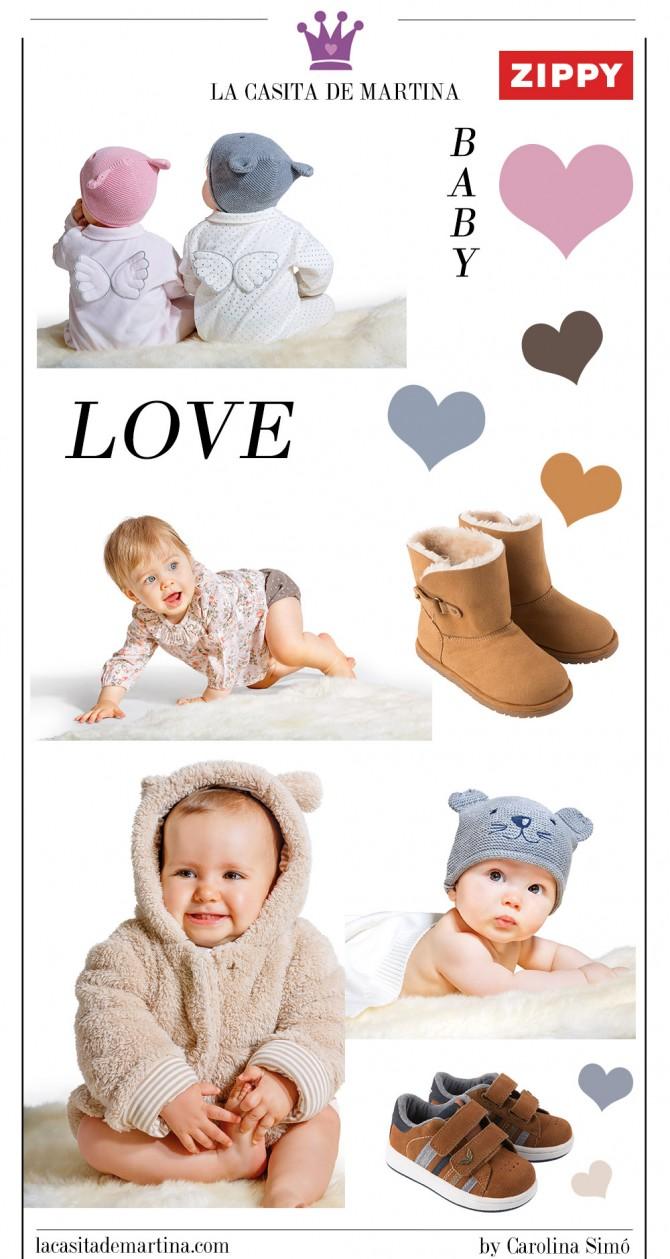ZIPPY moda infantil, Blog Moda Infantil, La casita de Martina, Blog Moda Bebé, Carolina Simó, Personal Shopper,4