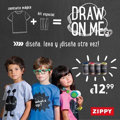 ZIPPY moda infantil, Blog Moda Infantil, La casita de Martina, Blog Moda Bebé, Carolina Simó, Personal Shopper,5jpg