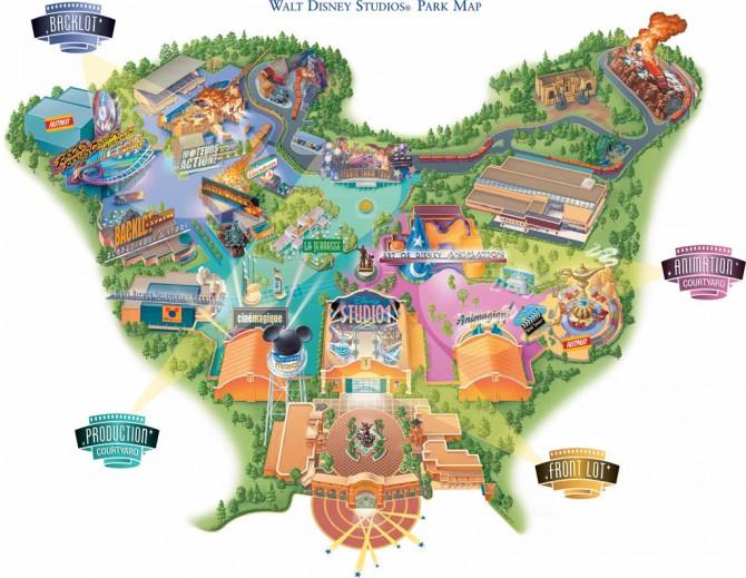 Disneyland Paris, Disney, Blog Moda Infantil, Blog Moda Bebé, La casita de Martina, Carolina Simó