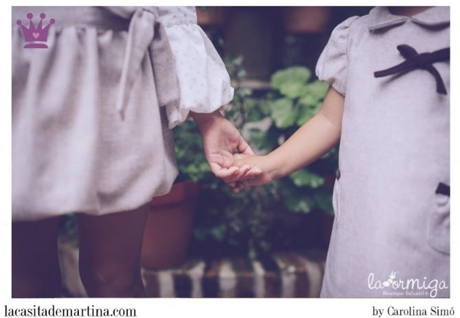 La ormiga moda infantil, Blog Moda Bebé, La casita de Martina, Blog Moda Infantil, Carolina Simó, 8