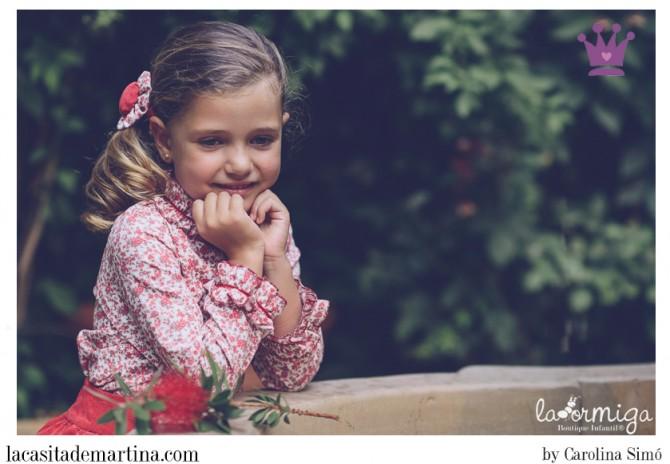 La ormiga moda infantil, Blog Moda Bebé, La casita de Martina, Blog Moda Infantil, Carolina Simó, 9