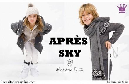 Massimo Dutti Kids, Moda Infantil, La casita de Martina, Blog Moda Infantil, Carolina Simó, 4