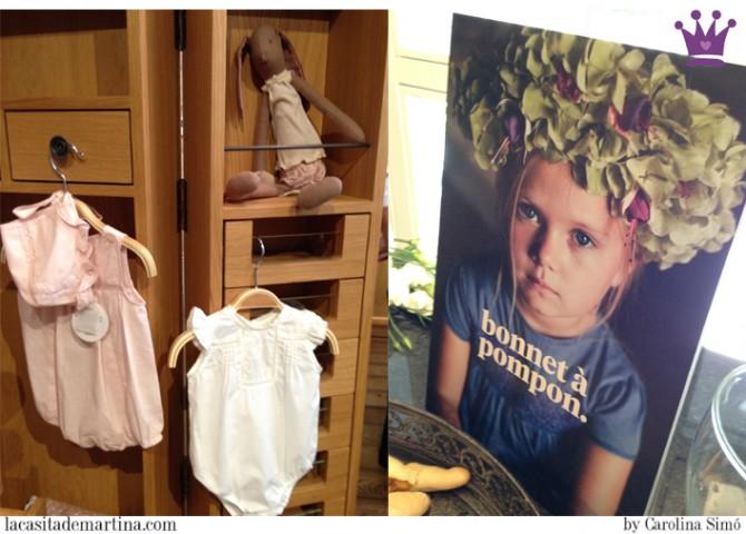 Bonnet a Pompon, Moda Infantil, Moda Niños, Carolina Simó, La casita de Martina, Blog Moda Infantil, Blog Moda Bebé, 4