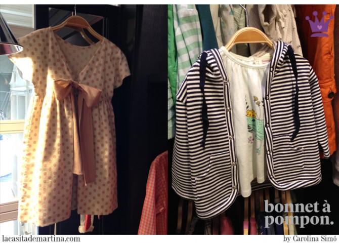 Bonnet a Pompon, Moda Infantil, Moda Niños, Carolina Simó, La casita de Martina, Blog Moda Infantil, Blog Moda Bebé, 5