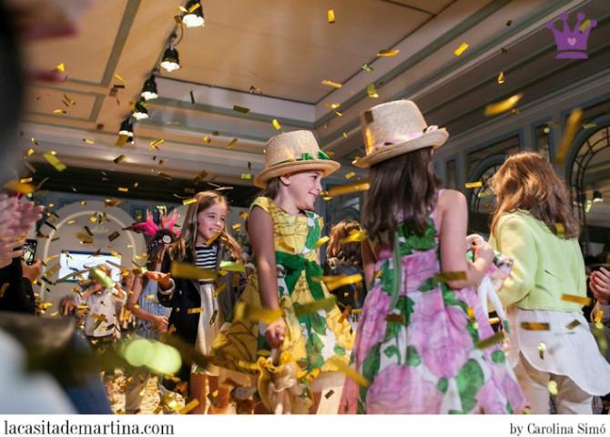 CharHadas, The Petite Fashion Week, La casita de Martina, Carolina Simó, 4