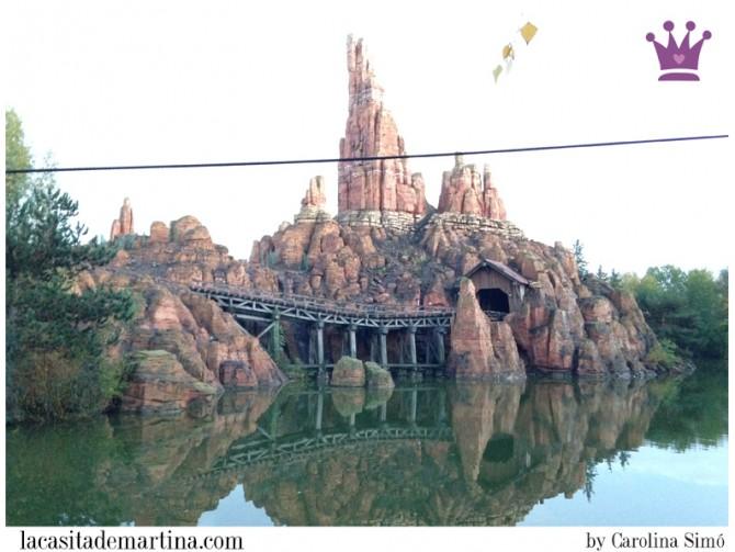 Disneyland Paris, Blog Moda Infantil, La casita de Martina, Carolina Simó, 12