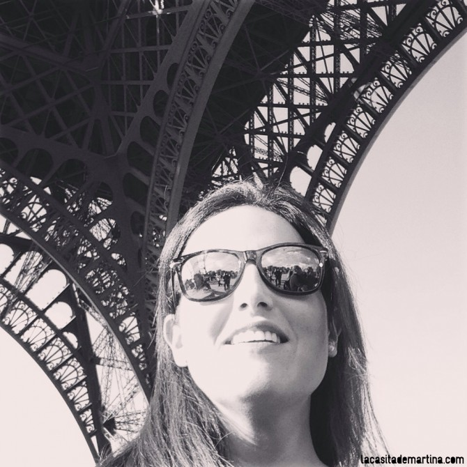 Disneyland Paris, Blog Moda Infantil, La casita de Martina, Carolina Simó, 5