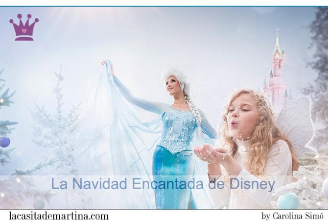 Disneyland Paris, Blog Moda Infantil, La casita de Martina, Carolina Simó, 9