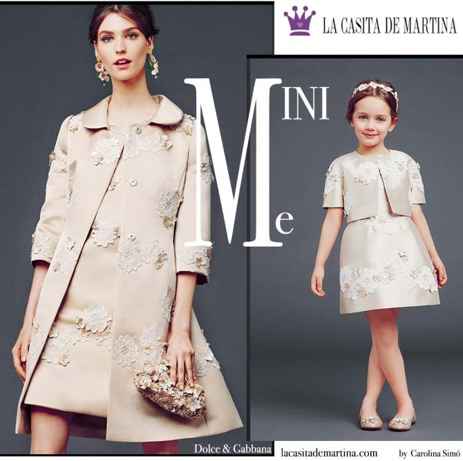 Dolce Gabbana, moda infantil, Blog de Moda Infantil, La casita de Martina, Blog Moda Bebé, Carolina Simó, 4