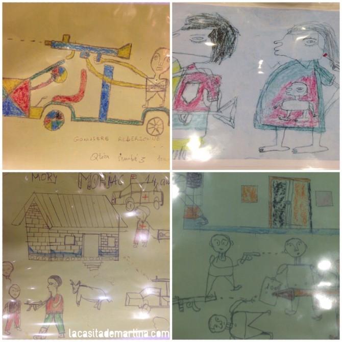 IKEA, por un ikea sin peluches, Unicef, Blog Moda Infantil, La casita de Martina Carolina Simó, 5