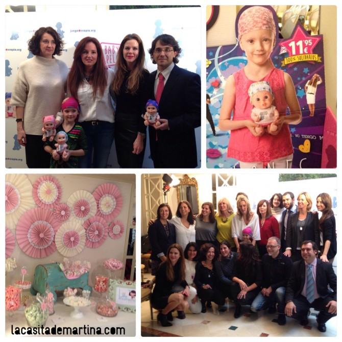 Juegaterapia, Baby Pelones juegaterapia, Blog moda infantil, La casita de Martina, Carolina Simó, 1