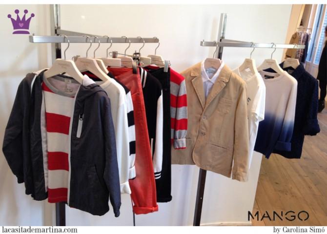 Mango Kids, Mango Baby, Carolina Simó, La casita de Martina, Blog Moda Infantil, Blog Moda Bebé, 1
