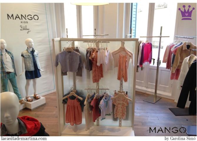 Mango Kids, Mango Baby, Carolina Simó, La casita de Martina, Blog Moda Infantil, Blog Moda Bebé, 2