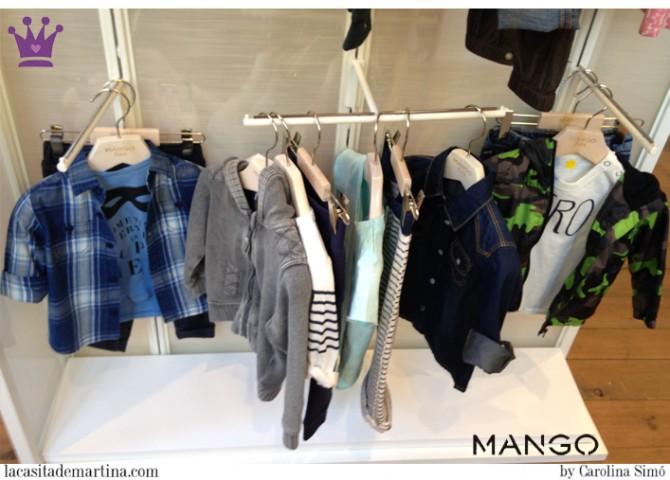 Mango Kids, Mango Baby, Carolina Simó, La casita de Martina, Blog Moda Infantil, Blog Moda Bebé. 3