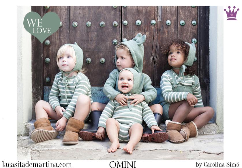 moda infantil blog