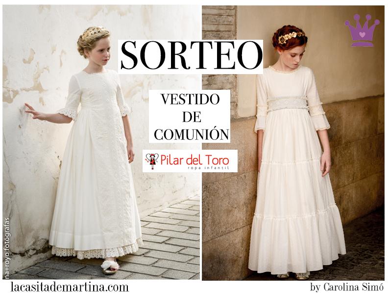 zapatillas de skate amplia selección precio loco ♥ SORTEO de un vestido de COMUNIÓN a medida de PILAR DEL ...
