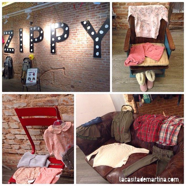 Zippy, Moda Infantil, Moda Niños, La casita de Martina, Blog de Moda Infantil, Carolina Simó, 4