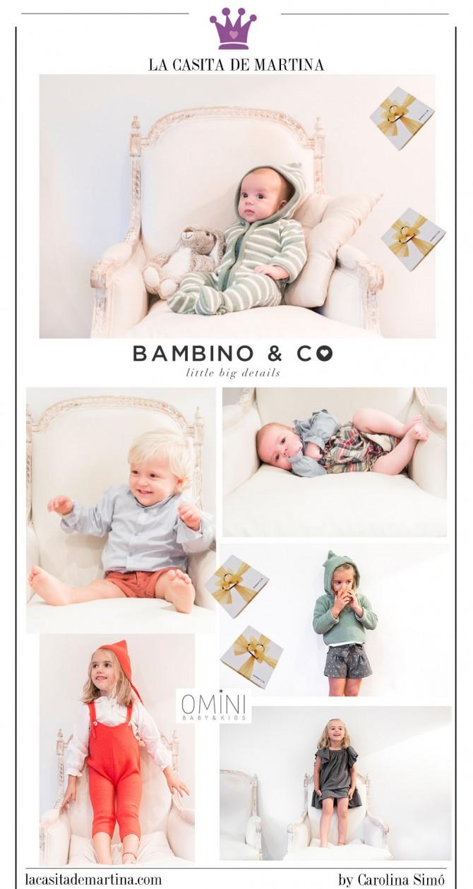 Bambino & Co, Moda Infantil, Tienda online ropa niños, La casita de Martina, Blog Moda Infantil, 4