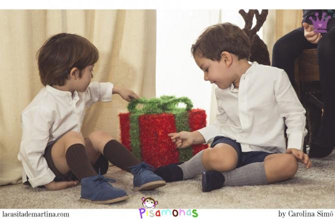 Calzado infantil, Moda Infantil, Pisamonas, La casita de Martina, Blog Moda Infantil, 2