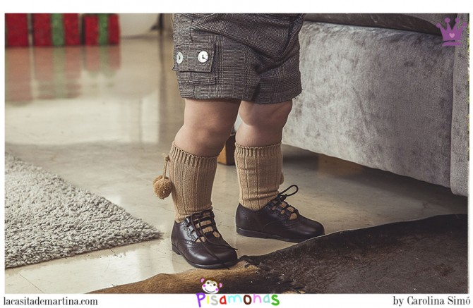 Calzado infantil, Moda Infantil, Pisamonas, La casita de Martina, Blog Moda Infantil, 4