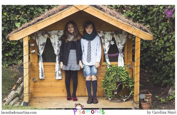 Calzado infantil, Moda Infantil, Pisamonas, La casita de Martina, Blog Moda Infantil, 7