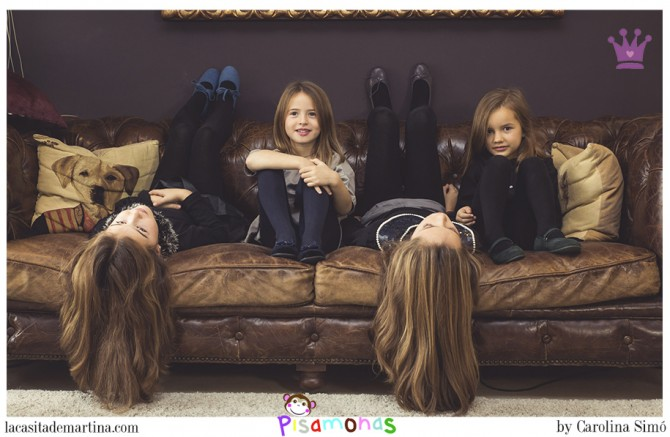 Calzado infantil, Moda Infantil, Pisamonas, La casita de Martina, Blog Moda Infantil, 9