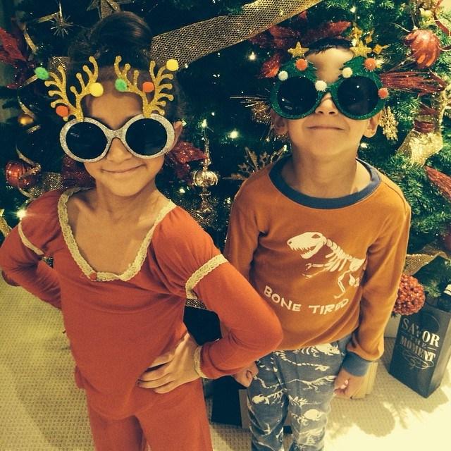 Jenifer López, Moda Infantil, Blog Moda Infantil, La casita de Martina, Carolina Simó