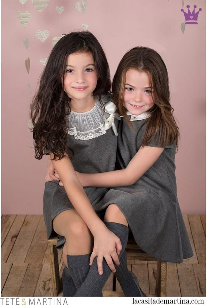 TETÉ & MARTINA, Moda Infantil, Ropa Niños, Blog Moda Infantil, La casita de Martina, Carolina Simó, 5