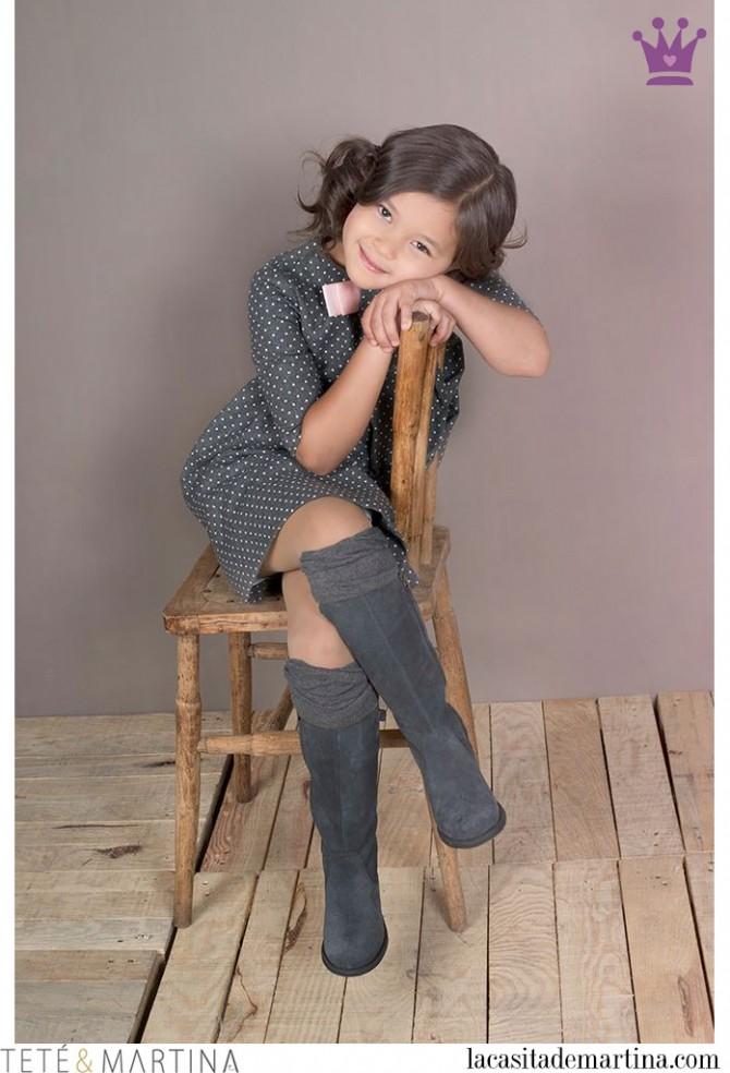 TETÉ & MARTINA, Moda Infantil, Ropa Niños, Blog Moda Infantil, La casita de Martina, Carolina Simó, 6