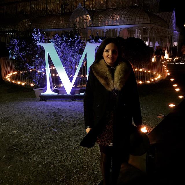 Carolina Simó, Monnalisa chic, Blog Moda Infantil,  Pitti Bimbo, Moda infantil,  La casita de Martina, 1