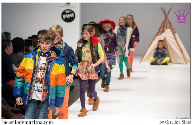 Moda Infantil, Bóboli Moda infantil, Blog Moda Infantil, moda niños, La casita de Martina