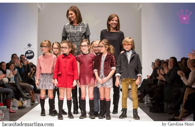 Moda Infantil, FIMI, Nieves Álvarez, Blog Moda Infantil, Villalobos moda niños, La casita de Martina, 3