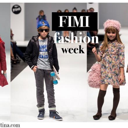 Moda Infantil, FIMI, Zippy moda infantil, Blog Moda Infantil, Villalobos moda niños, La casita de Martina, 4