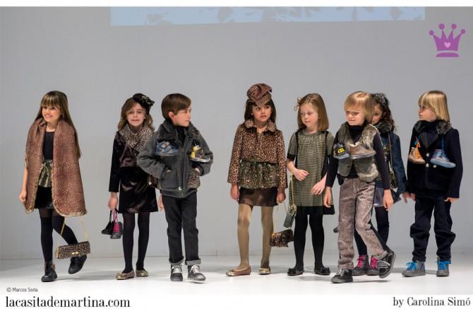 Moda Infantil, LEA LEO, Blog Moda Infantil, Villalobos moda niños, La casita de Martina