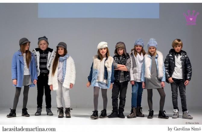 Moda Infantil, Mayoral Moda infantil, Blog Moda Infantil, moda niños, La casita de Martina