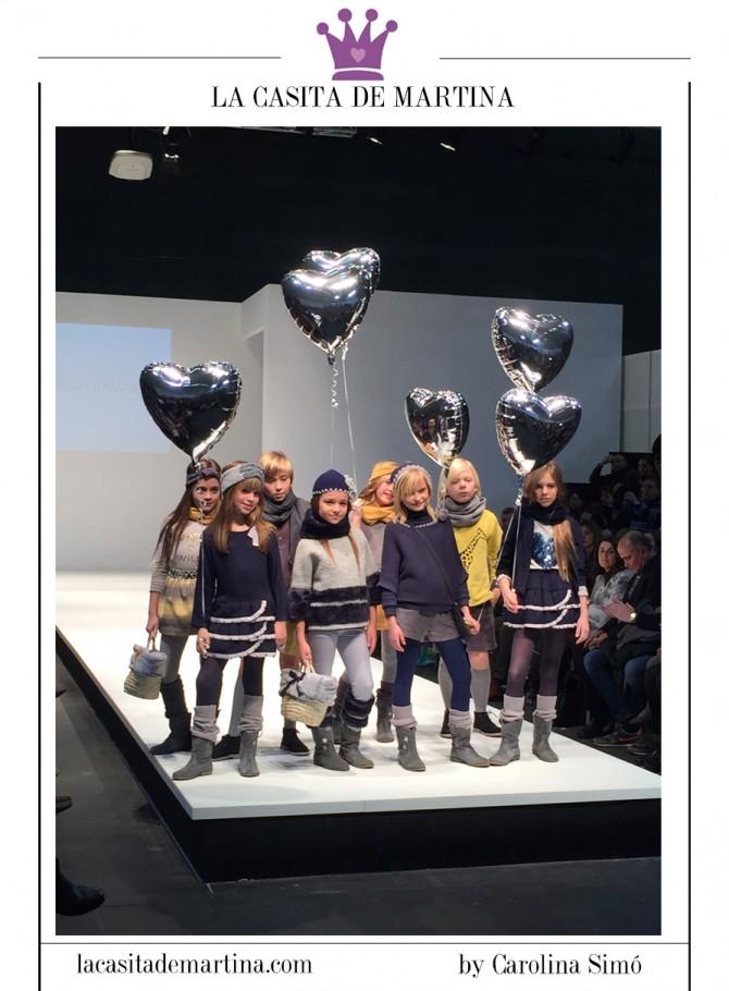 Moda Infantil, Pilar Batanero Moda infantil, Blog Moda Infantil, moda niños, La casita de Martina