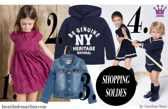 Moda infantil, La casita de Martina, Blog Moda Infantil, Blog Moda Bebe, Carolina Simo, Mango kids