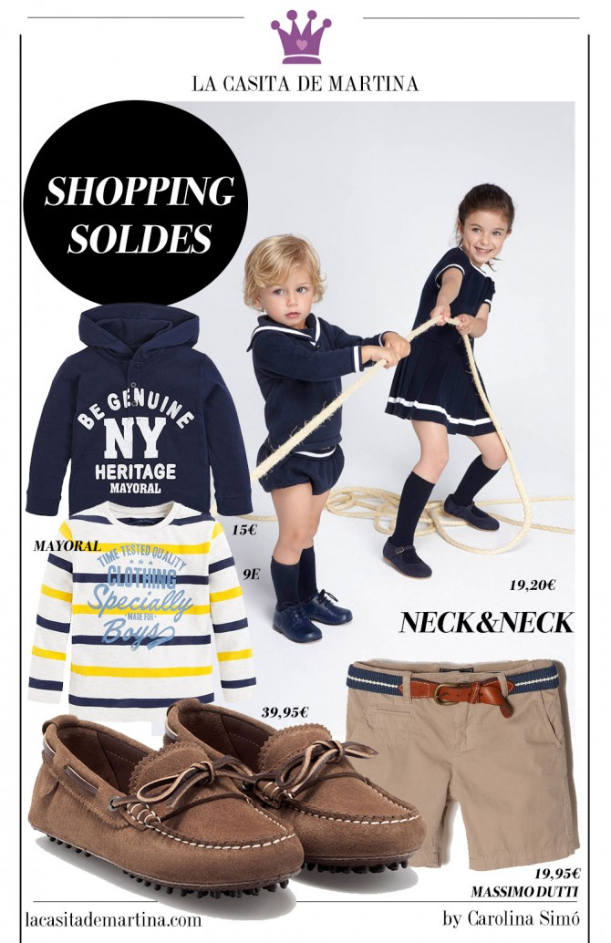 Moda infantil, La casita de Martina, Blog Moda Infantil, Blog Moda Bebe, Carolina Simo, Massimo Dutti niños