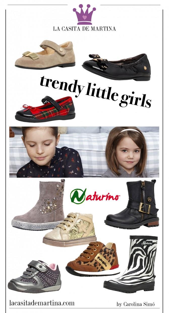 Naturino, calzado infantil, moda infantil, La casita de Martina, Blog Moda Infantil, 3